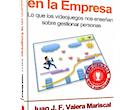 librogamificacion120