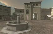 plaza_Delfos 3D