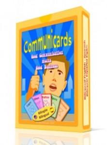 3Dcajacommunicards2