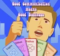 comunicards